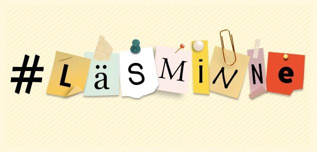 Cover_lasminne