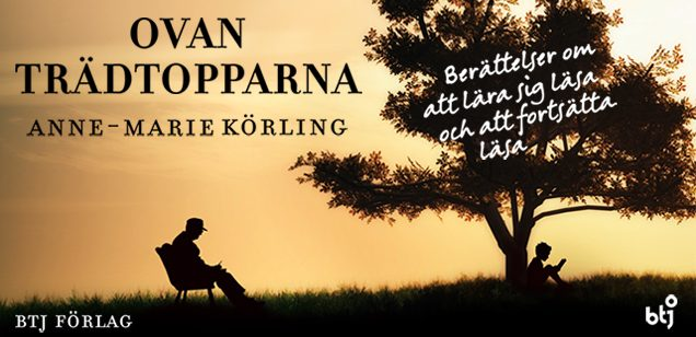 Cover_ovan-2-636x308