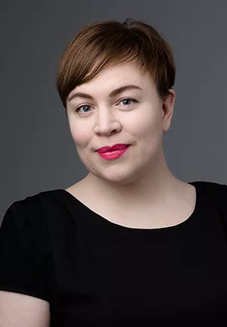 Eva-Gustafsson_Foto-Samuel-Pettersson