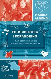 Folkbibliotek_hi