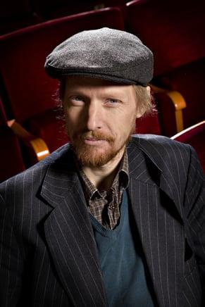 Gunnar Källström, författare