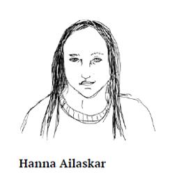 Hanna-Ailaskar