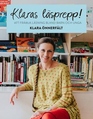 Klaras_lasprepp