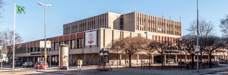 Stadsbiblioteket,_Karlstad