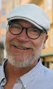 Ulf Malmqvist