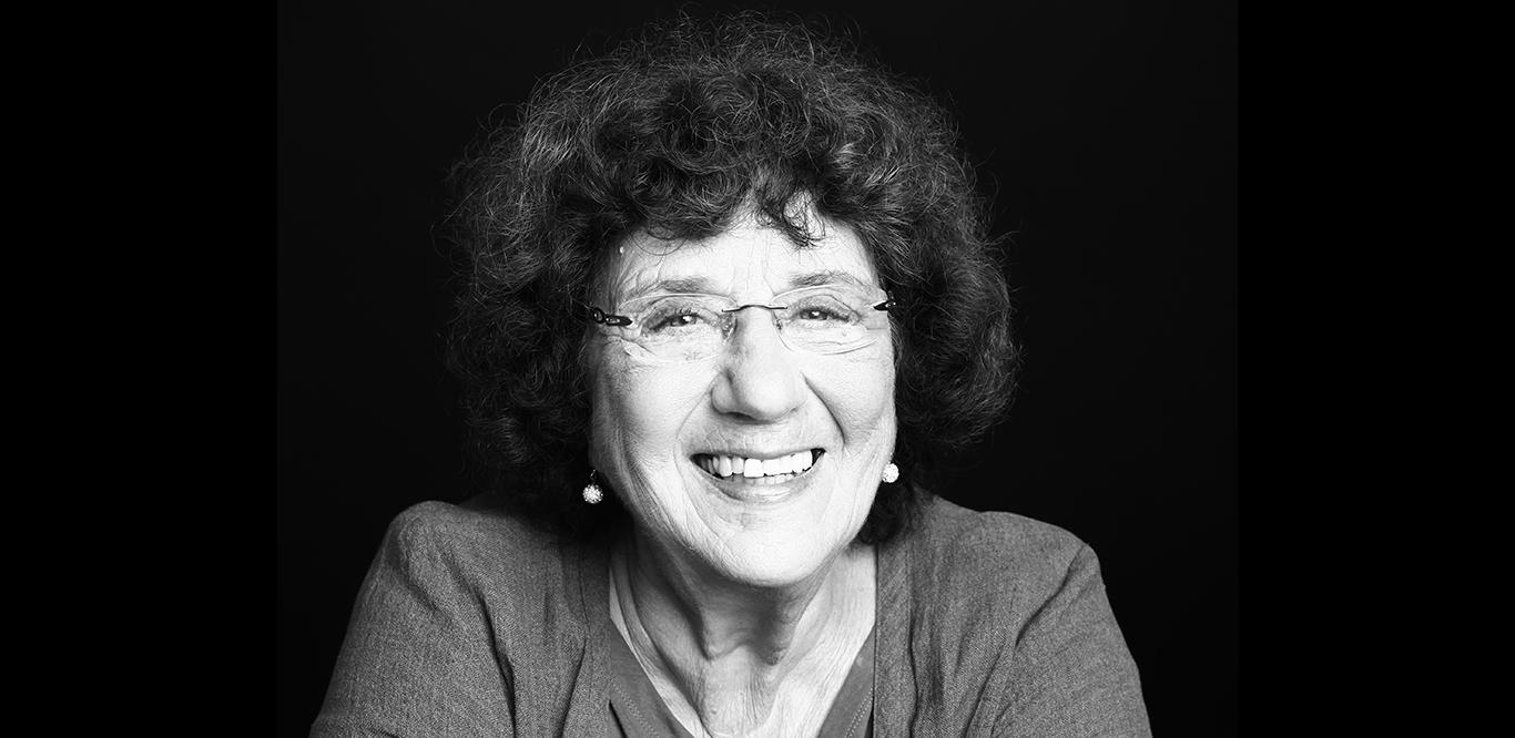 Lena Kjersén Edman